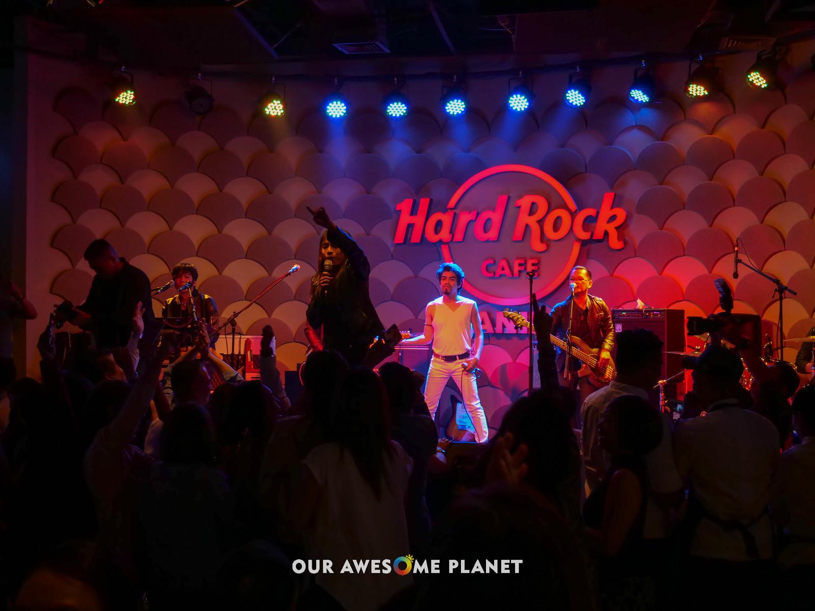 Hard Rock Cafe Manila-62.jpg