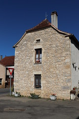 Bach - Belle demeure (bourg) - Photo of Bach