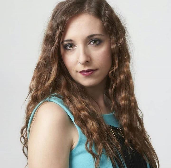 Gemma Gonzalo López