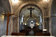 Priorat de Saint-Maurice de Gourdans