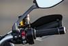 Ducati 1260 Multistrada S 2019 - 1