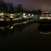 DSC_5948ds-2-2sp2 by panormo48