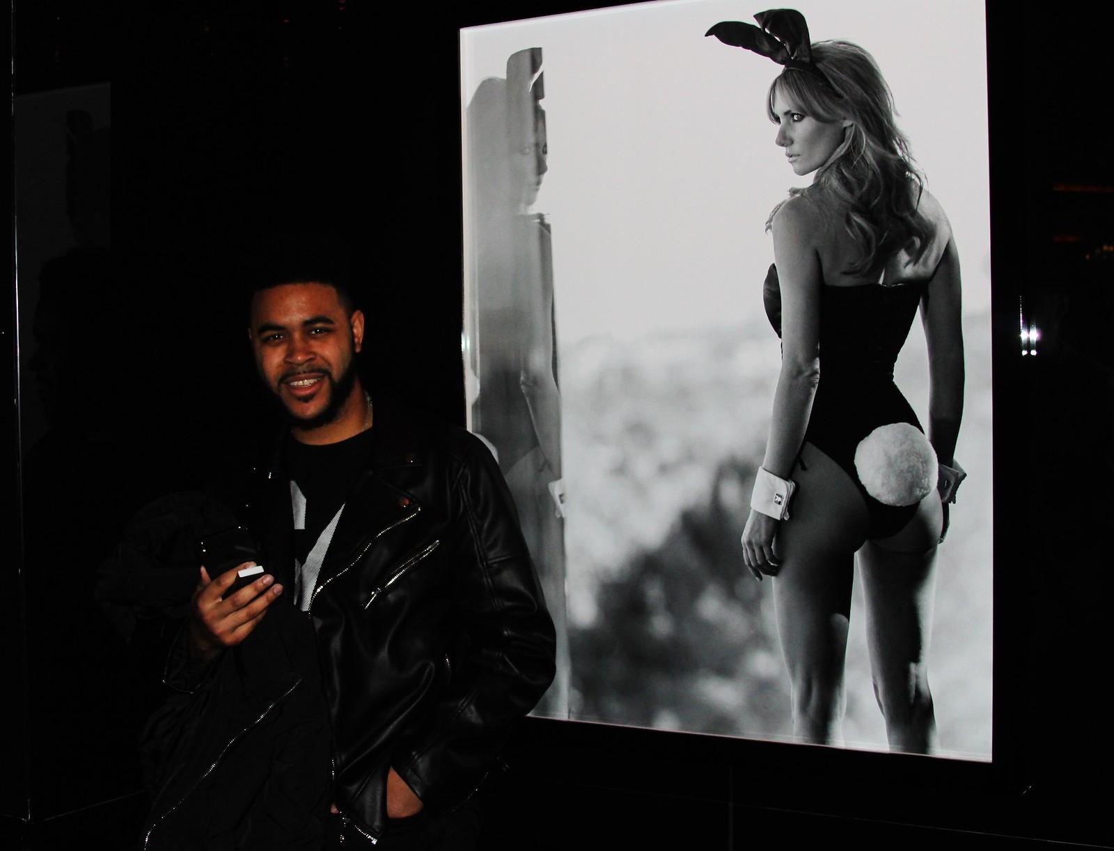 Playboy Club NYC, photo by Teddy Adolphe (30)