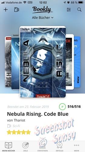 190223 Nebula2a