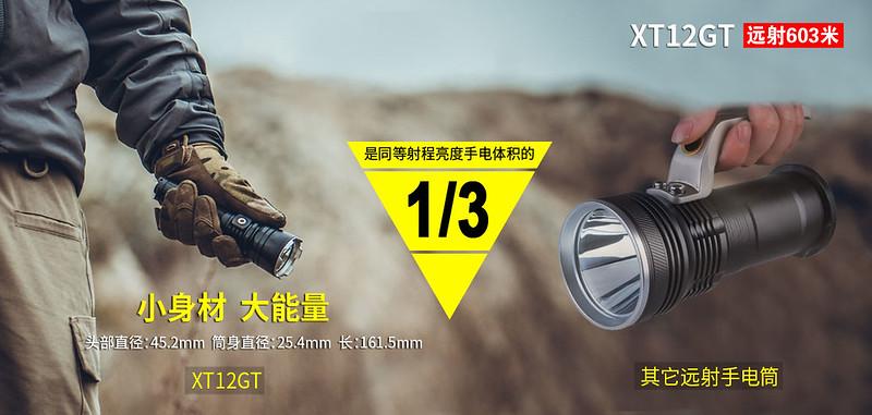 XT12GT-4