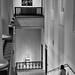 Stairs_49117-.jpg