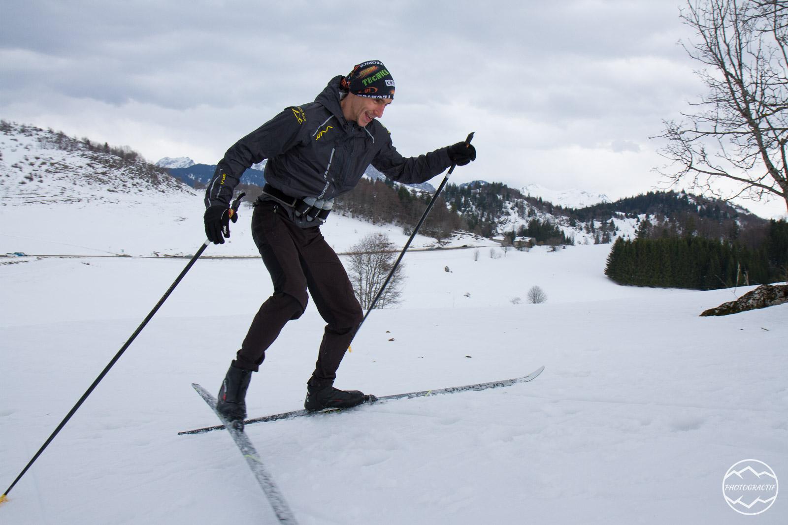 DSN Entrainement Ski Raquettes (43)