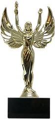Award Seattle