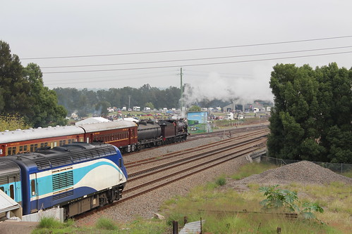 3265 & XPT