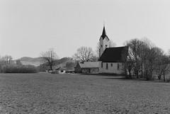 Leica IIIg