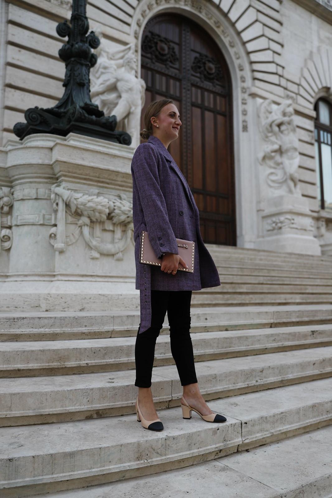 blazer-and-slingbacks-whole-look-side-wiebkembg