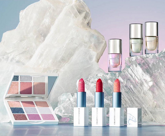 Chantecaille-Spring-2019-Makeup-Collection