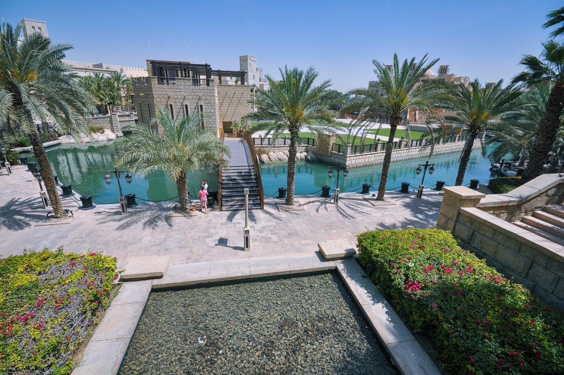 Madinat-Dubai-(7)