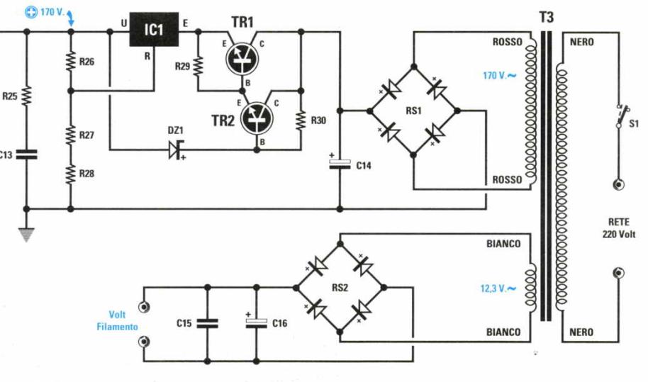 Kit N.E. LX 1309, amplificatore a valvole - Pagina 2 33491448968_91a5f4b15c_o_d