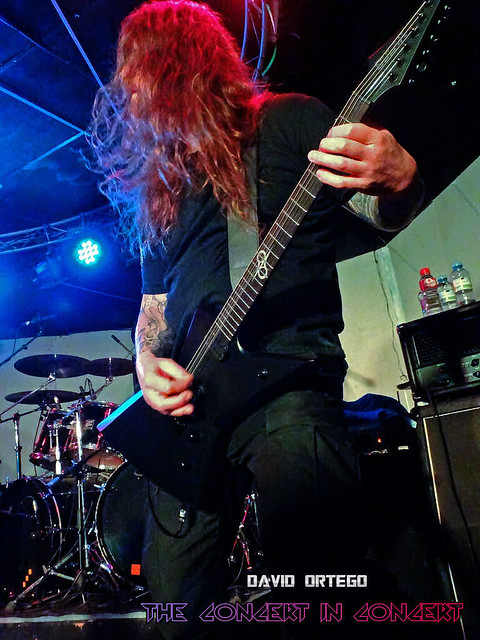 Vomitory_06@Sound Stage