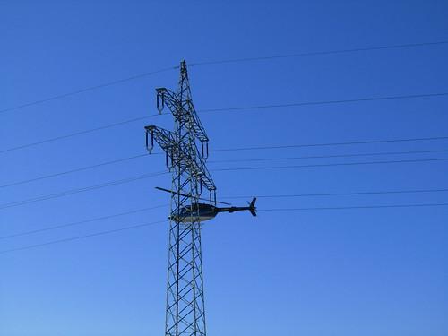 20110321 0208 063 Jakobus Strommast Hubschrauber