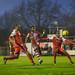 Corinthian-Casuals 0 - 0 Harlow Town