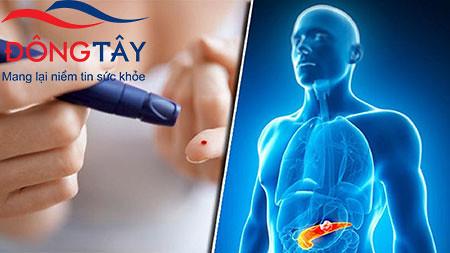 Một số tế bào tuyến tụy có thể thay đổi để tạo ra insulin tương tự tế bào beta.