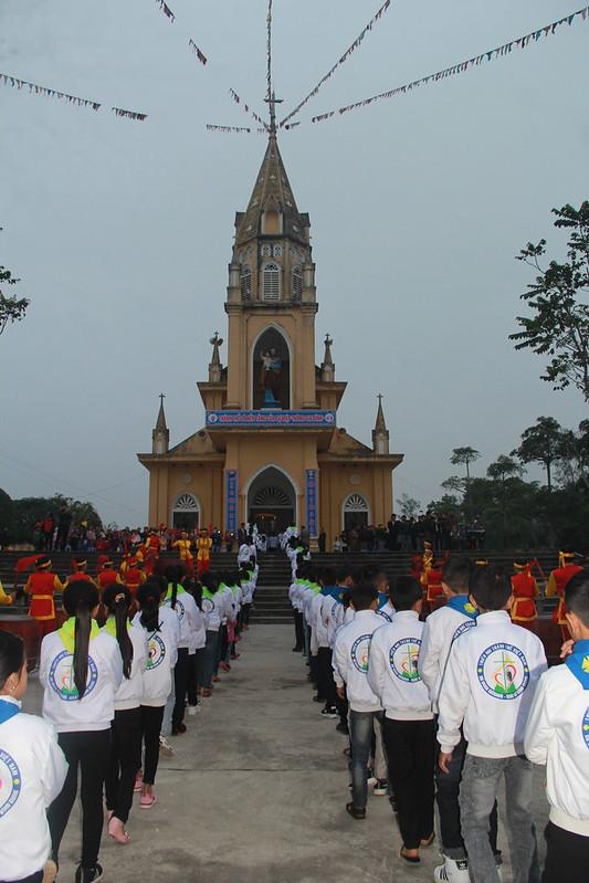 Gx Vinh Giang (3)