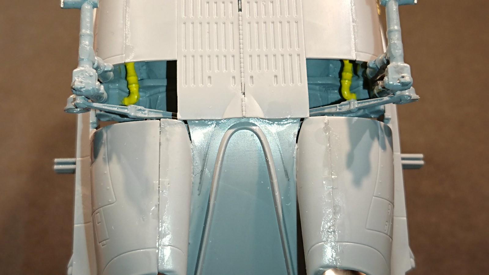 Ett par tumvantar - Yak-130 Mitten - Zvezda 1/48 - Sida 3 40092566393_0c0ba8e619_h