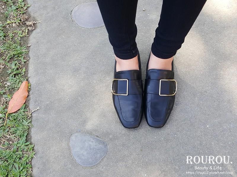 Qoo10樂福鞋-15