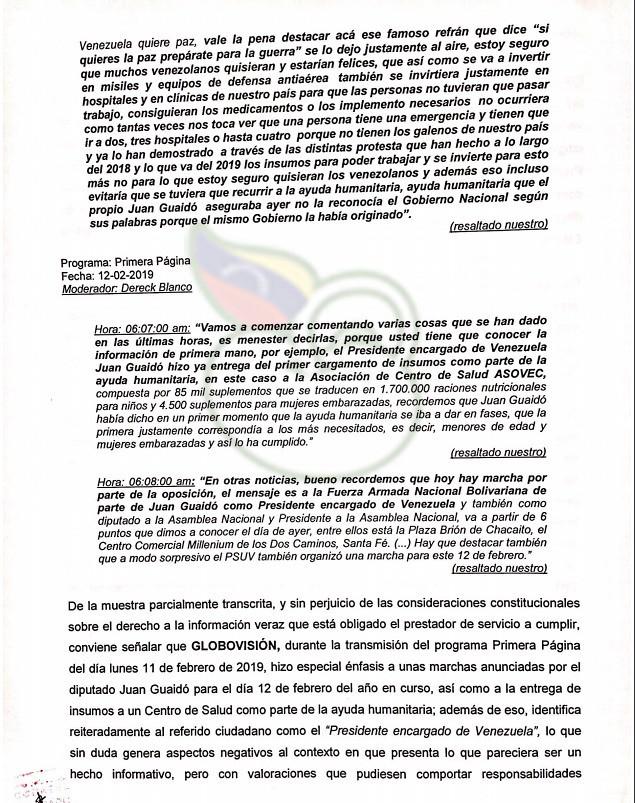 Maduro: Si algo me pasa, ¡retomen el poder y hagan una revolución más radical! - Página 8 40139545013_0e4332ec02_b
