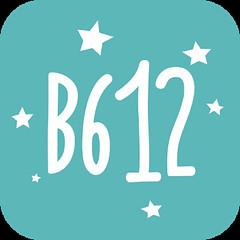 تحميل تطبيق B612 - Beauty & Filter Camera v8.0.5 للأندرويد مجاناً