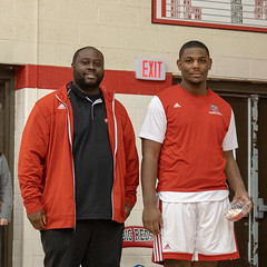 PHHS Varsity Boys Basketball 2.19.19-69