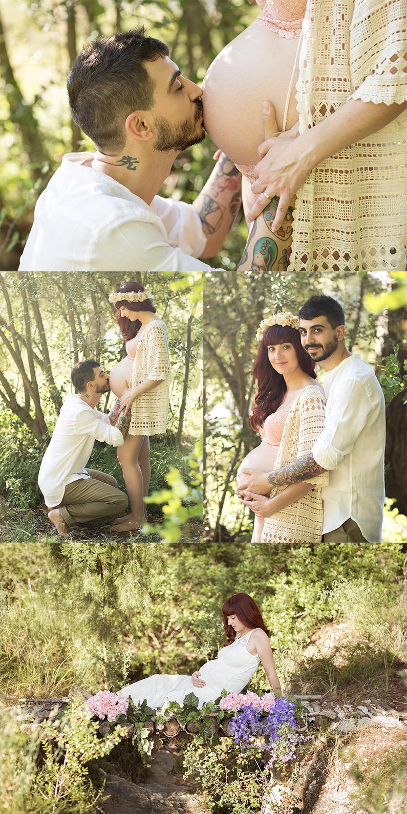 fotografia-de-embarazada-3