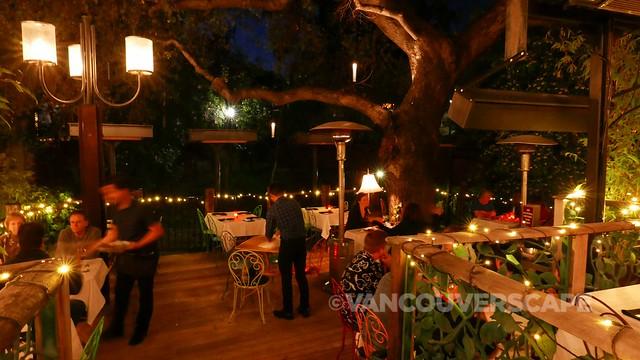 San Luis Obispo/Novo Restaurant & Lounge