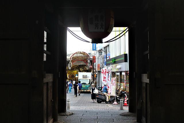 gumyoji-gosyuin025