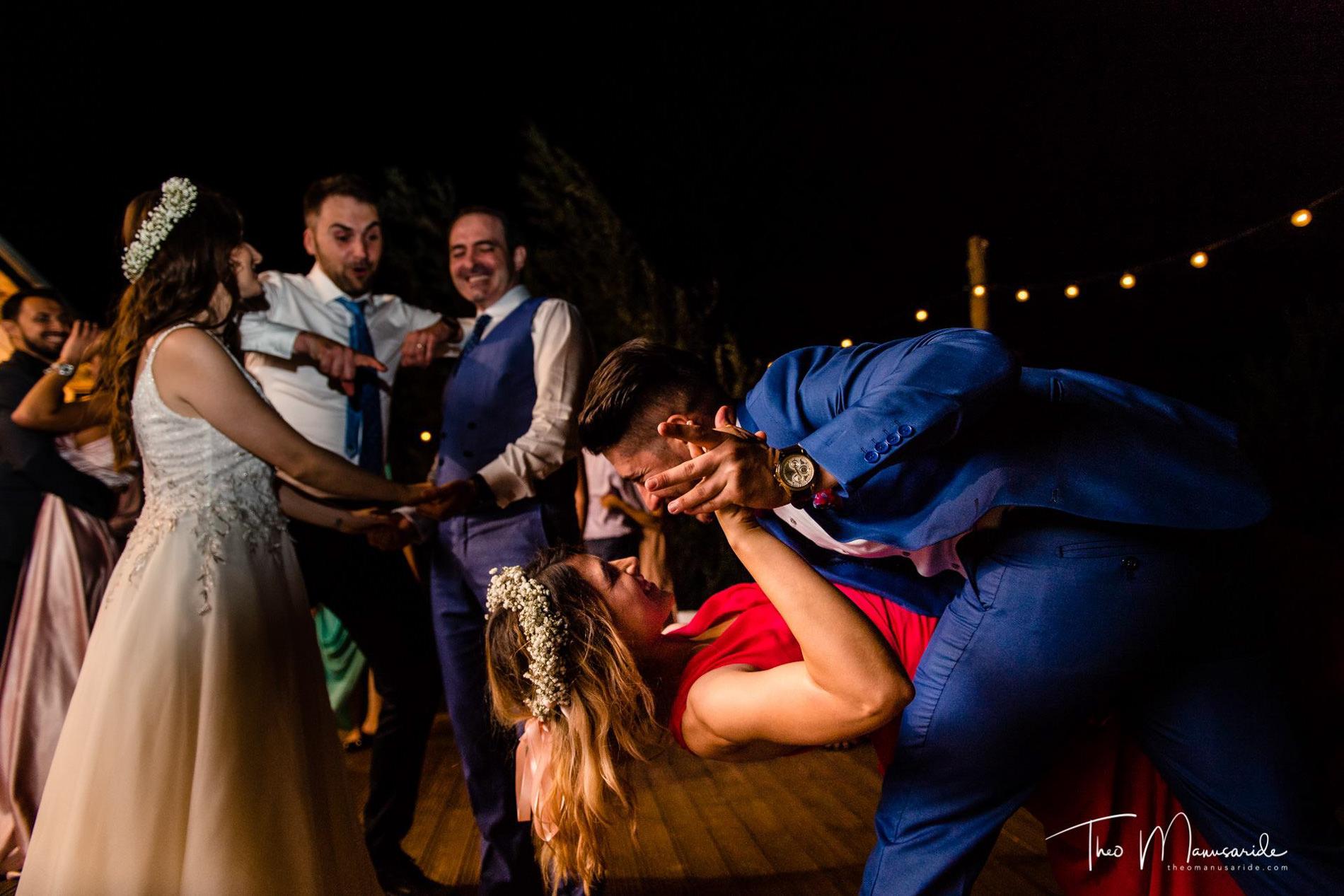 best-of-fotograf-nunta-2018-36
