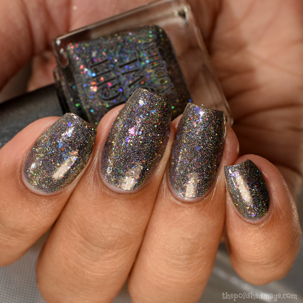 night owl lacquer asteria 6