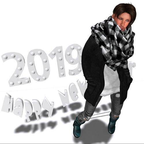 ASU - Happy 2019final
