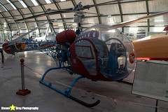 HE.7A-52-78-18---2536---Spanish-Air-Force---Bell-OH-13H-Sioux---Madrid---181007---Steven-Gray---IMG_2012-watermarked
