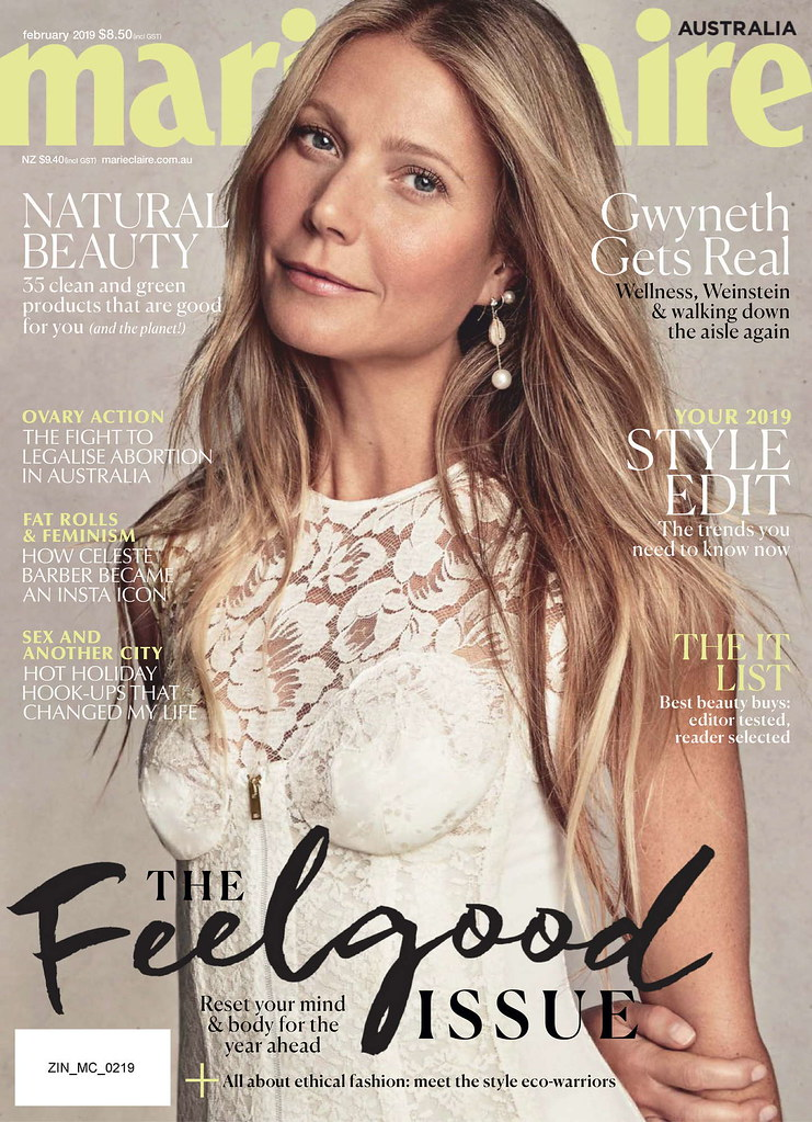 Gwyneth-Paltrow-Marie-Claire-Australia-February-20197