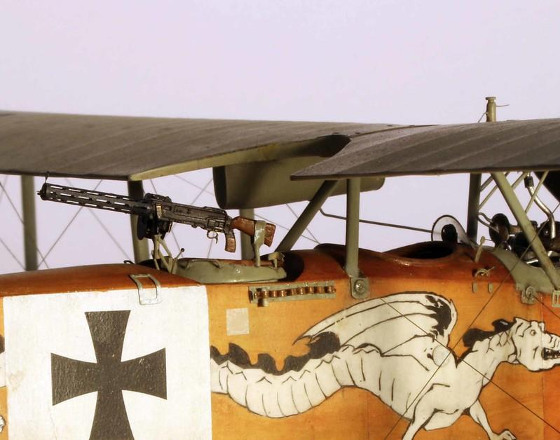1/48 Albatros C. III   Crocodile et Dragon - Page 2 46015329874_ec33569a5c_c