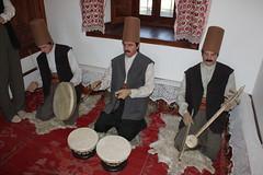 2014, Türkei, Konya, 01.Tag