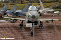 3243---D512---German-Air-Force---FIAT-G-91R-3---Savigny-les-Beaune---181011---Steven-Gray---IMG_5678-watermarked