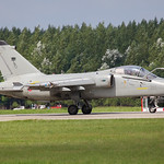 MM7191, Alenia AMX Aeronautica Militare @ Kecskemet LHKE