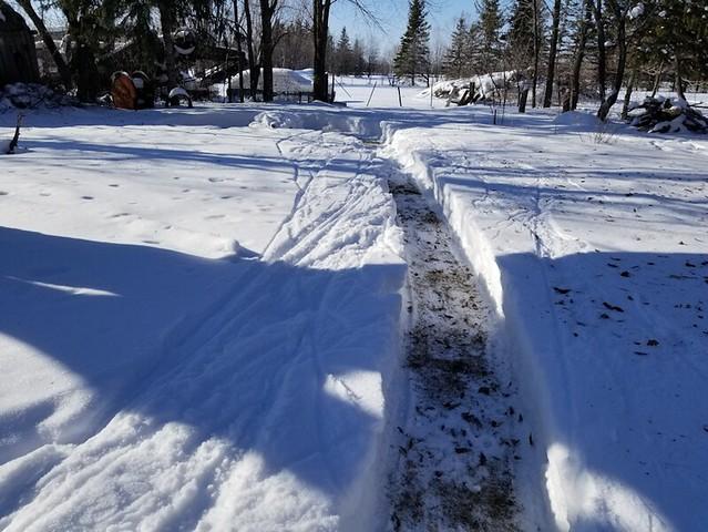 20190222.snowpath.11