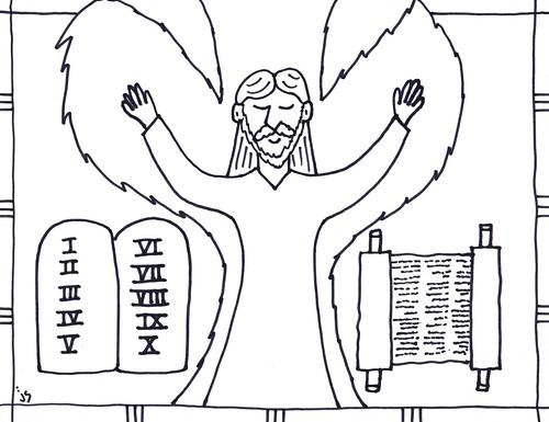 Transfiguration H1