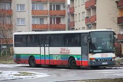 Traf-Line Goleszów