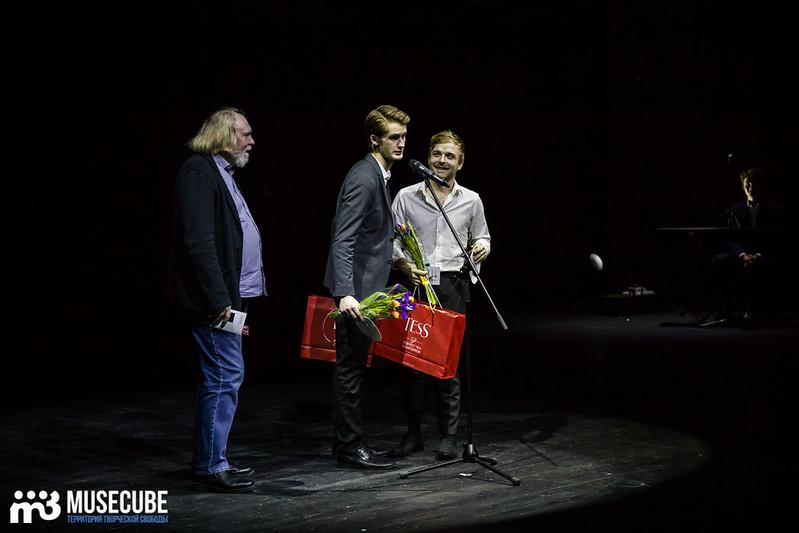 Proryv_Aleksandinskiy teatr_4_03_2019-024