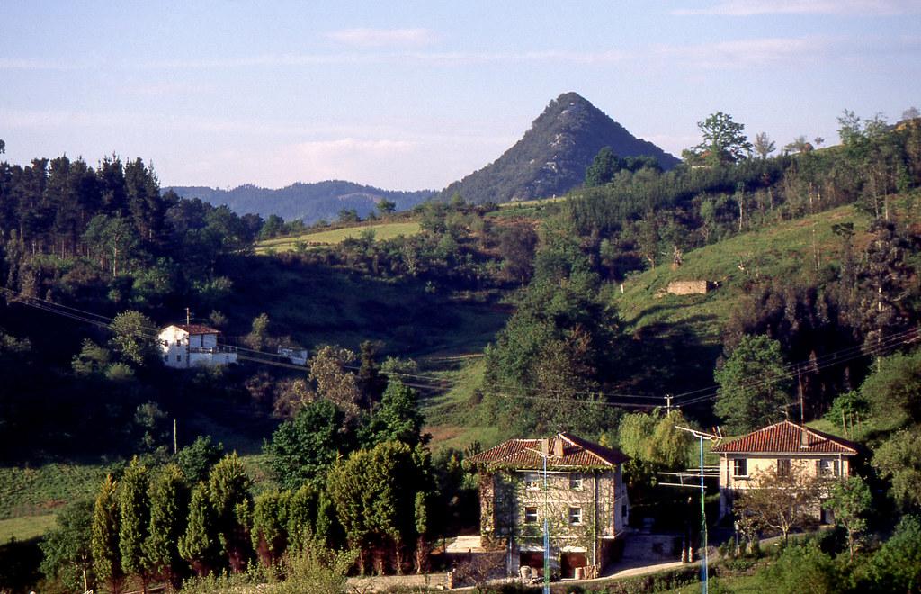 País Vasco / Euskadi (Sukarrieta) )sl)