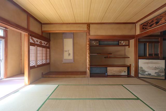 鎌倉 不動産