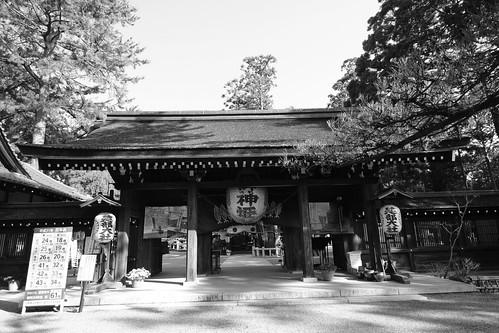 26-02-2019 at Otsu, Shiga pref (13)