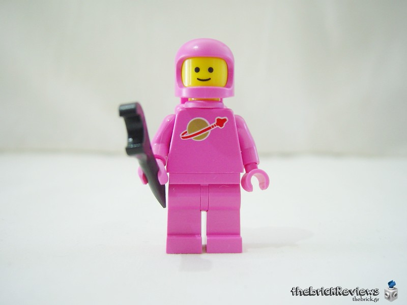 ThebrickReview: 70841 Benny's Space Squad 46559369944_3ccd79b4b2_c