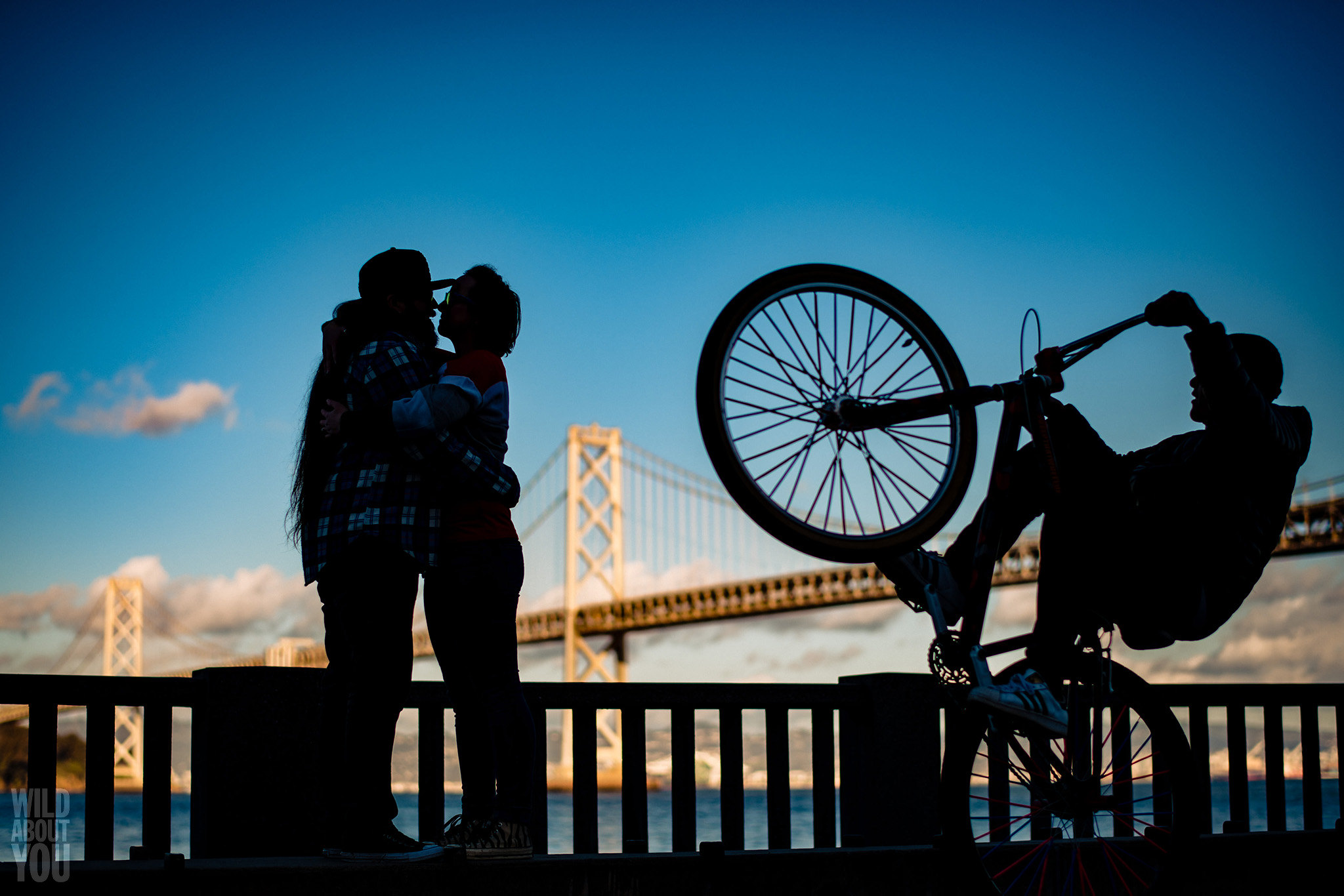 sf-embarcadero-engagement05