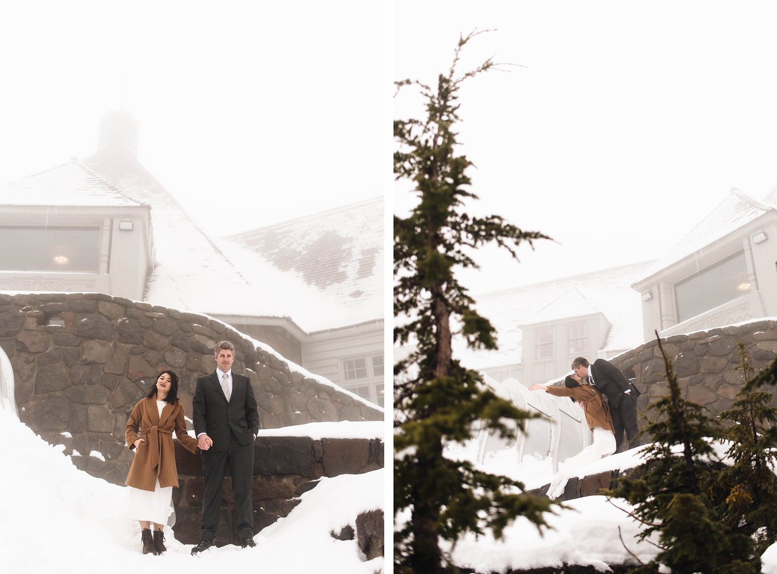 timberline-lodge-mthood-oregon-elopement-photographer
